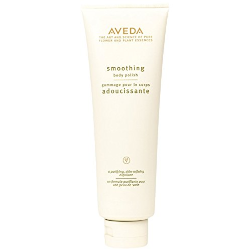 aveda-smoothing-body-polish-250ml