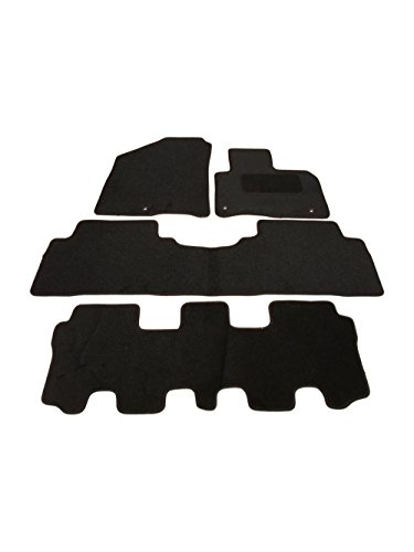 kia-sorento-7-seater-2015-onwards-fully-tailored-deluxe-car-mats-in-black