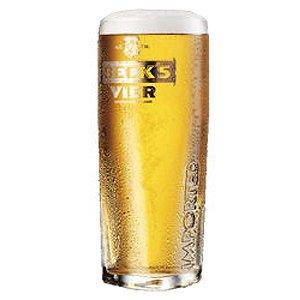 becks-vier-pint-glasses-ce-20oz-568ml-pack-of-4-branded-glasses-beer-glasses