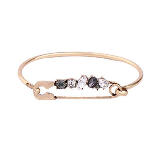 Z&YQ jewelry 6496116308255