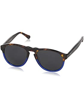 Ocean Sunglasses WASHINGTON Gafas de sol Unisexo