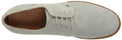 Frank Wright Stein MFW029, Chaussures montantes homme gris clair
