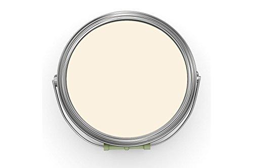 vanille-autentico-vintage-furniture-paint-100ml