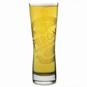 1-demi-verre-a-pinte-peroni-nastro-azzurro