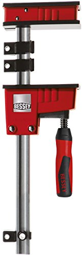 bessey-kr100-2k-body-revo-clamp