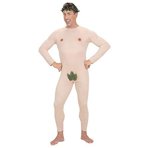 Widmann - Erwachsenenkostüm - Adams Kostüm