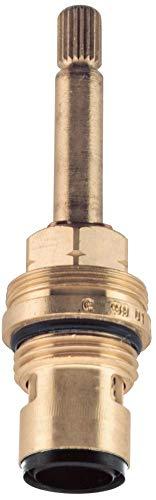 GROHE Friedrich Tete Carbodur Thermostatique encastre Ref 45869000 (Import Allemagne)