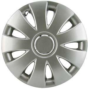 altium-504715-boite-4-enjoliveurs-15-top-ring