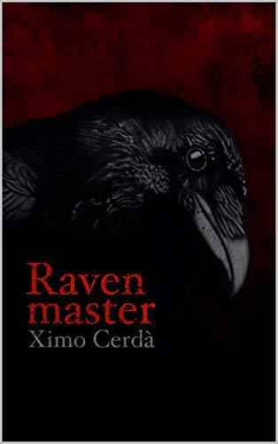 Ravenmaster de Ximo Cerdà