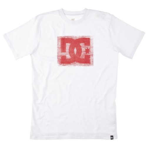 dc-shoes-herren-t-shirt-stitch-up-standard