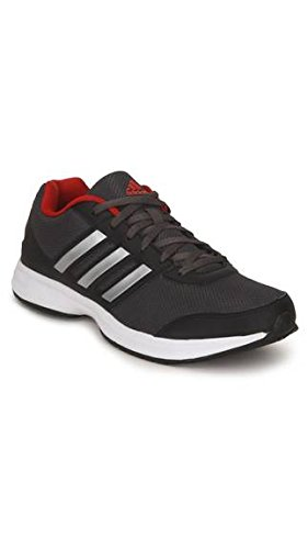 Adidas Ezar Men's Running Shoe