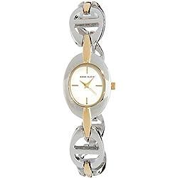 Reloj Anne Klein para Mujer AK/N3123SVTT