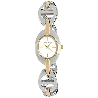 Reloj – Anne Klein – para Mujer – AK/N3123SVTT