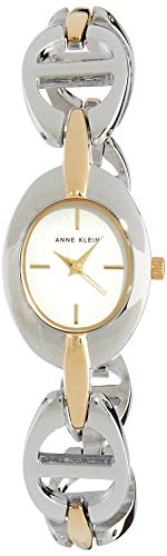 Reloj - Anne Klein - para Mujer - AK/N3123SVTT