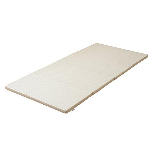 bridgestone-elevata-durezza-4-pieghevole-materasso-singolo-beige-bms-3484be