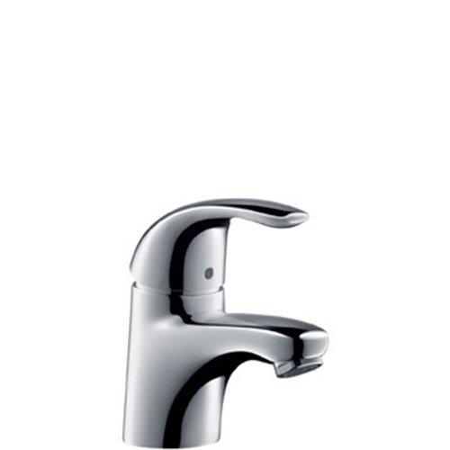Hansgrohe, Miscelatore monocomando per lavabo - 31700000
