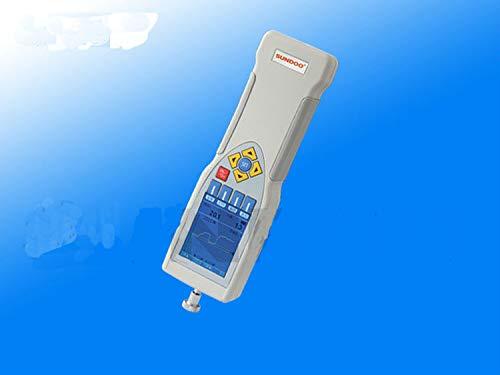 Sundoo SP-10 Digitales Druckmessgerät für Schaltplättchen Pixel-10 Einheiten