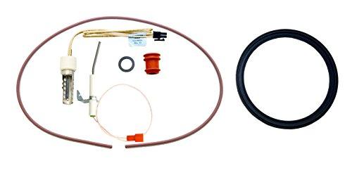 Buderus Wartungs-Kit groß für GB 132/152