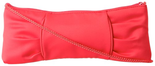 la-regale-east-west-bow-women-red-evening-bag