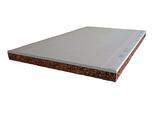 plaques-termoacusticas-de-liege-mas-platre-placork-43-mm-30-mm-liege-13-mm-cloison-seche