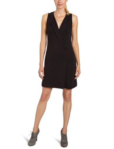 Part Two Damen Kleid
