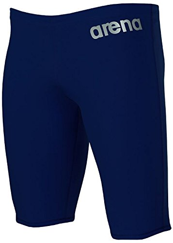 Arena powerskin wettkampfhose sT-paddles de natation Blue, Navy Blue