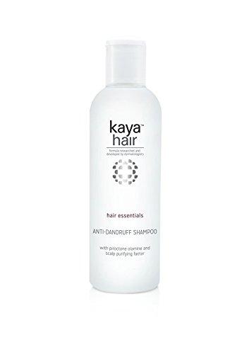 Kaya Skin Clinic Anti Dandruff Shampoo, 200ml