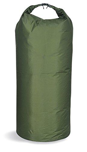 Tatonka, sacca di compressione, cub, 80