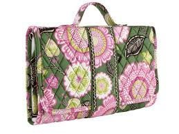 vera-bradley-changing-pad-clutch-in-olivia-pink