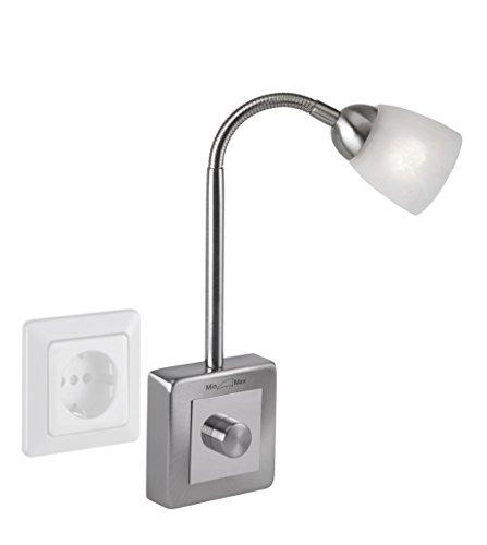 wall-lamp-plug-in-paul-neuhaus-1290-55