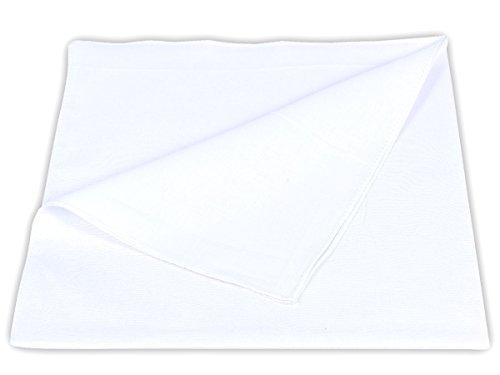 bandana-disponible-en-differentes-couleurs-uni-de-tres-haute-qualite-100-coton-environ-54-x-54-cmbla