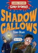 Shadow of the gallows