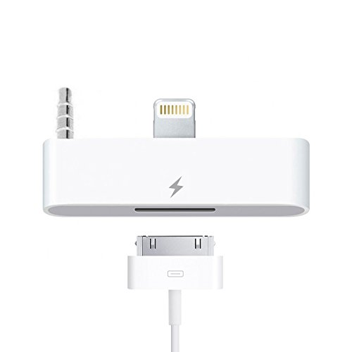 zactech-8-pin-lightning-with-35mm-to-30-pin-audio-dock-charging-sync-adapter-converter-connector-for