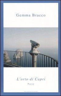 L'orto di Capri -