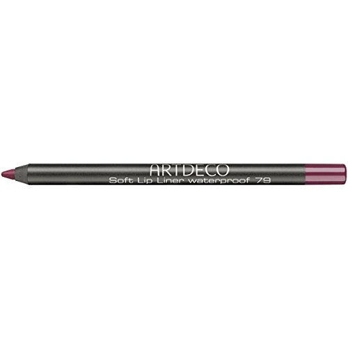 Artdeco Soft Lip Liner Waterproof 79, Mystical Heart, 1 g