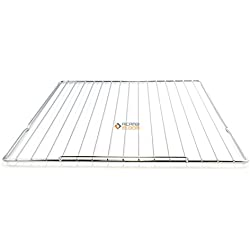 Grille four 365x 445mm Indesit