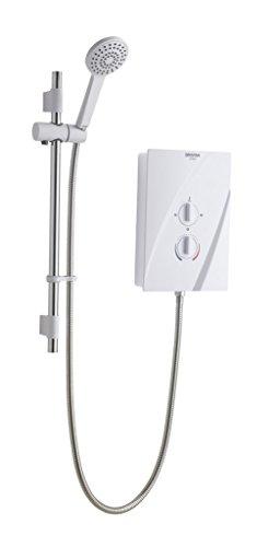 bristan-che85-w-85-kw-cheer-electric-shower-white