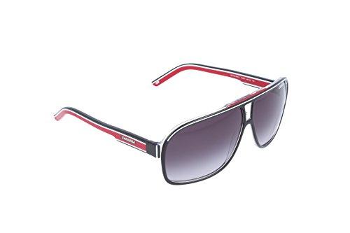 Carrera Sonnenbrille Grand Prix Herren