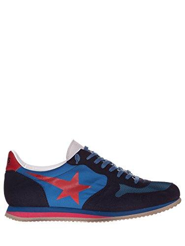 golden-goose-mens-trainers-blue-blu-blue-size-9