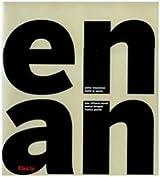 Peter Eisenman. Tutte le opere: Opere E Progetti