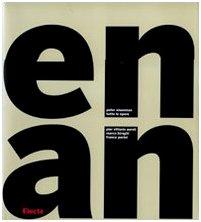 Peter Eisenman. Tutte le opere. Ediz. illustrata