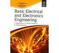 Basic Electrical and Electronics Engineering (WIND)