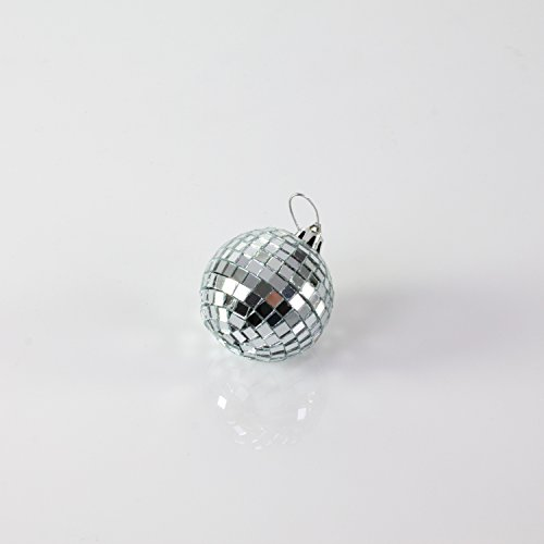 disco-ball-glix-with-genuine-glass-facets-5cm-silver-mirror-ball-for-kids-party-showking
