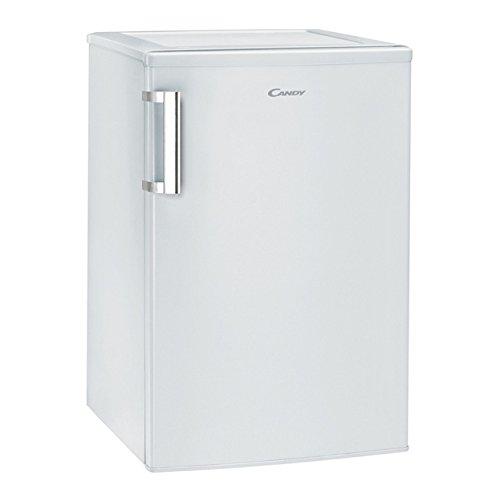 CANDY congelatore verticale CCTUS544WH 4 CASSETTI A++