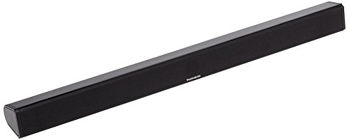 Thomson, Soundbar BT/Aux In/Optique/RCA/USB (Thomson Rca Stereo)