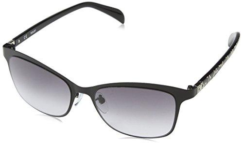 Tous Gafas de Sol - 450 gr