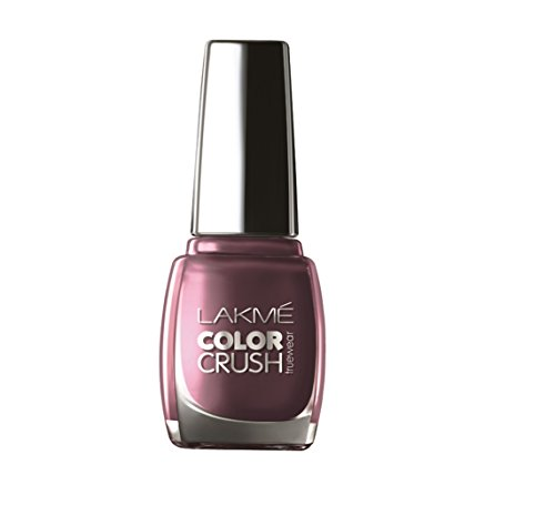 Lakme True Wear Color Crush 37, 9ml