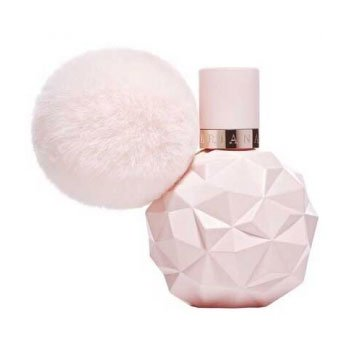 Ariana Grande Sweet Like Candy 100ml/3.4oz Eau Parfum