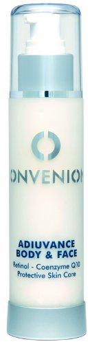 convenzione-adiuvante-face-body-cura-protettivo-e-rigenerante-150-ml