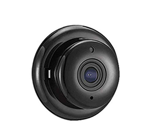 RENMEN V380 überwachungs - Kamera WLAN - Netzwerk - Kamera, HD - Handy - Monitor